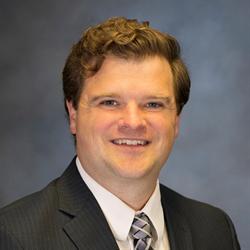 Jonathan Shinkle - Missouri Farm Bureau Insurance