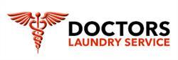Doctors Laundry Service