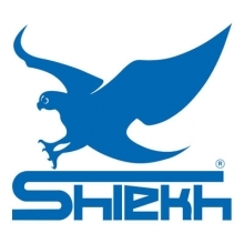 Shiekh Shoes