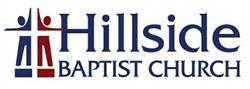 Hillside Baptist Church