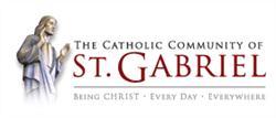 St Gabriel Church