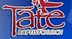 Tate Baptist Church