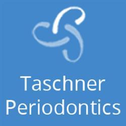 Taschner Periodontics