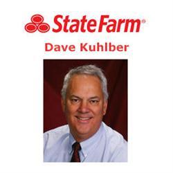 Dave Kuhlber - State Farm Insurance Agent