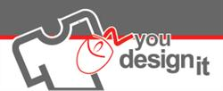 You Design It
