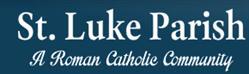 St Lukes Parish Residence