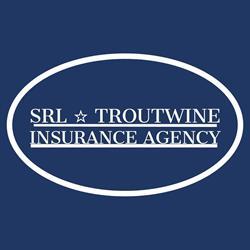 SRL-Troutwine Insurance Agency