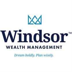 Windsor Wealth Management