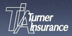 Erie Turner Insurance Agency Inc.
