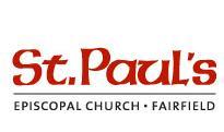 St Pauls Episcopal Church - Church