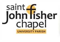St John Fisher Chapel University Parish