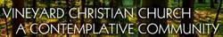 Vineyard Christian Fellowship Springfield