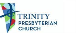 Trinity Presbyterian Church San Carlos - Church
