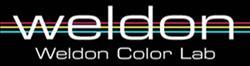 Weldon Color Laboratory
