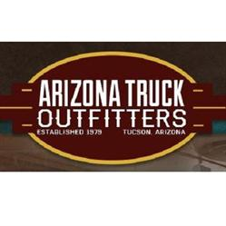 Arizona Truck Outfitters