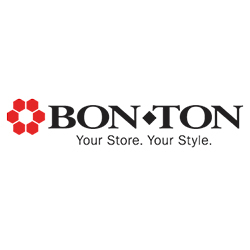 Bon-Ton West Seneca