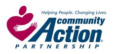 Area IV Agency on Aging & Comm Action Programs