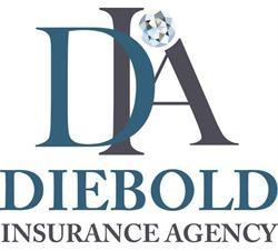 Diebold Insurance Agency