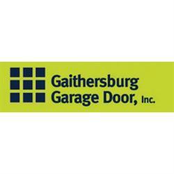 Gaithersburg Garage Door Inc
