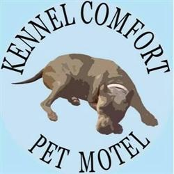 Kennel Comfort Pet Motel and Dog Training Tucson