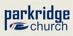 Parkridge Baptist Church