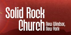 Solid Rock Church Of God