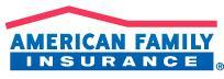 American Family Insurance - Harris Chris