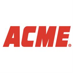 ACME Markets Pharmacy