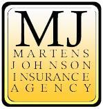 Martens Johnson Insurance