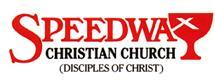 Speedway Christian Church