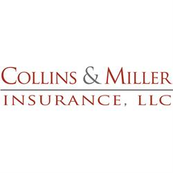 Collins and Miller Insurance, LLC