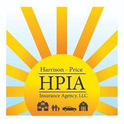 Harrison - Price Insurance Agency, LLC