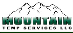 Mountain Temp Services Incorporated