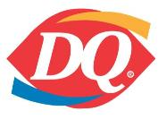 Dairy Queen DQ LOCKNEY