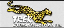 Trek International Safaris