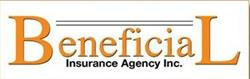 Beneficial Insurance Agency