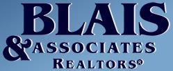 Blais & Associates Realtors