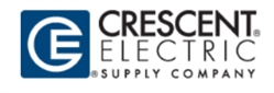 Crescent Electric MARSHALL MO