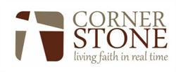 Cornerstone Alliance Church