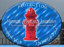 Norman Assurance Associates