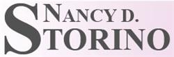Nancy D Storino Real Estate