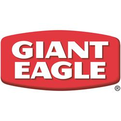 Blacklick Giant Eagle