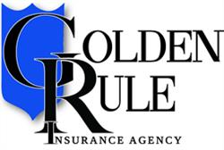 Golden Rule Insurance Agency