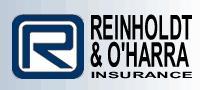 Reinholdt & Oharra Insurance