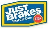 Just Brakes