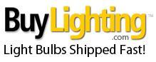 Buylighting.com / Speec, Inc.
