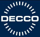 Decco, Inc.