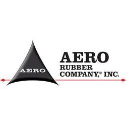 Aero Rubber Company Inc