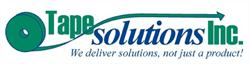Tape Solutions, Inc.