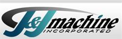 J & J Machine, Inc.